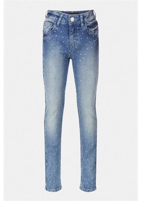 Jeans GUESS | Jeans | J1RA01 D4A80KUCS