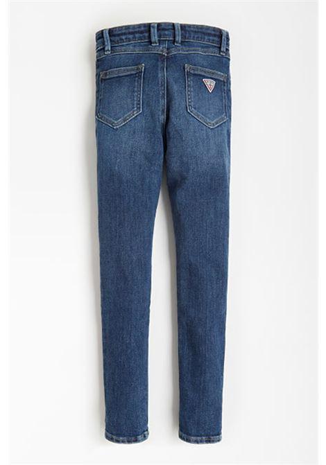 GUESS | Jeans | J1RA11 D46Q0SSDI