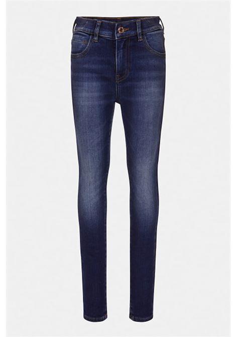 GUESS | Jeans | J1RA14 D4664LEFR
