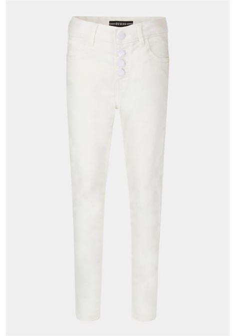 GUESS | Jeans | J1RB03 WB5L0TWHT