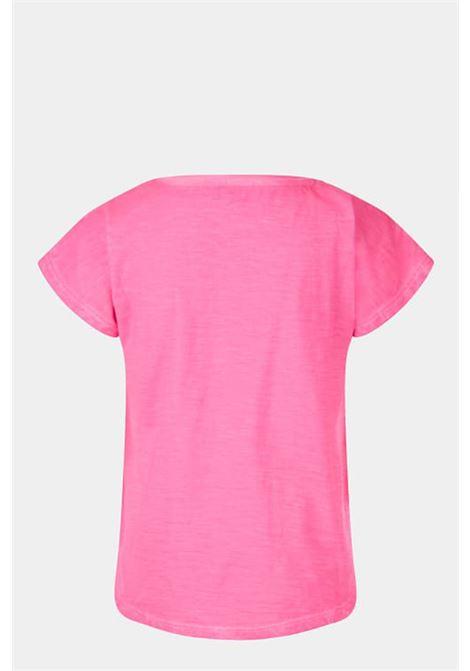 T-shirt GUESS | T-shirts | J1RI00 K6XN0G607