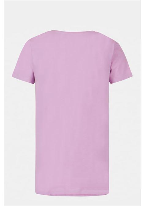 T-shirt GUESS | T-shirts | J1RI14 K6YW1CRMV