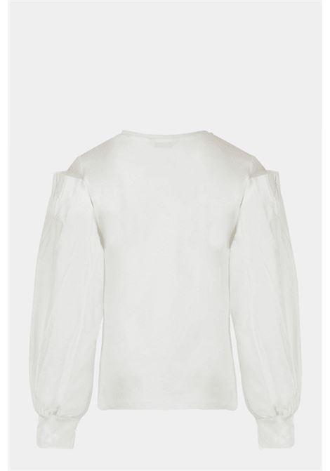 GUESS | T-shirt | J1RP00 K6YW0TWHT