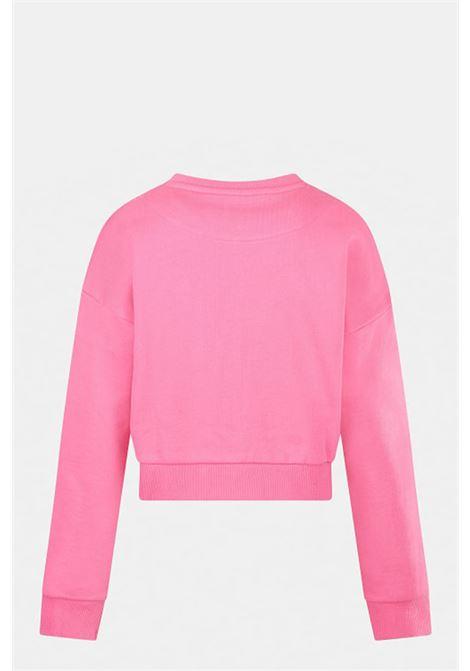 GUESS | Sweatshirt | J1RQ14 KAD70G607