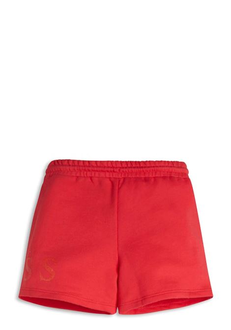 Short GUESS | Shorts | K1GD08 KAN00C448