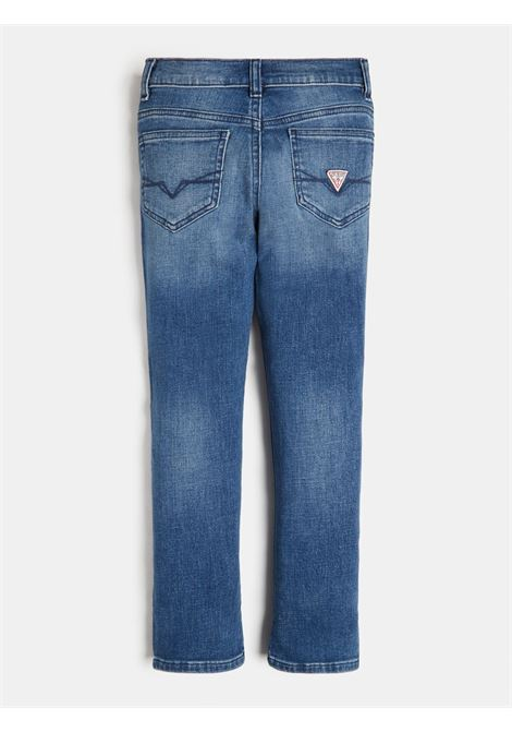 GUESS | Jeans | L1RA19 D4B70RDND
