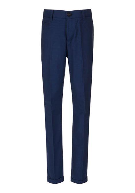 Pantalone GUESS | Pantaloni | L1RB01 WDO30DEKB