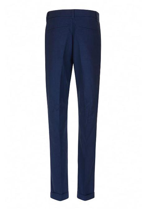 GUESS | Trousers | L1RB01 WDO30DEKB