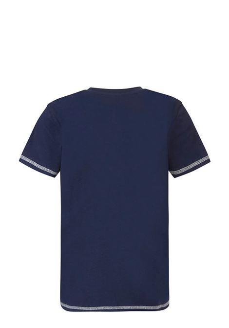 GUESS | T-shirt | L1RI18 K8HM0DEKB
