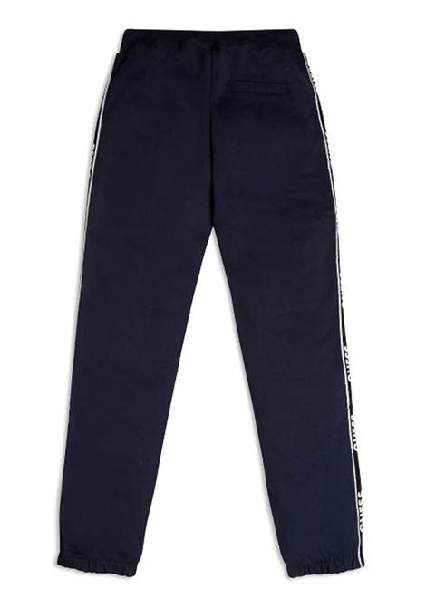 Pantaloni felpa GUESS | Pantaloni felpa | L1RQ03 KA6R0DEKB