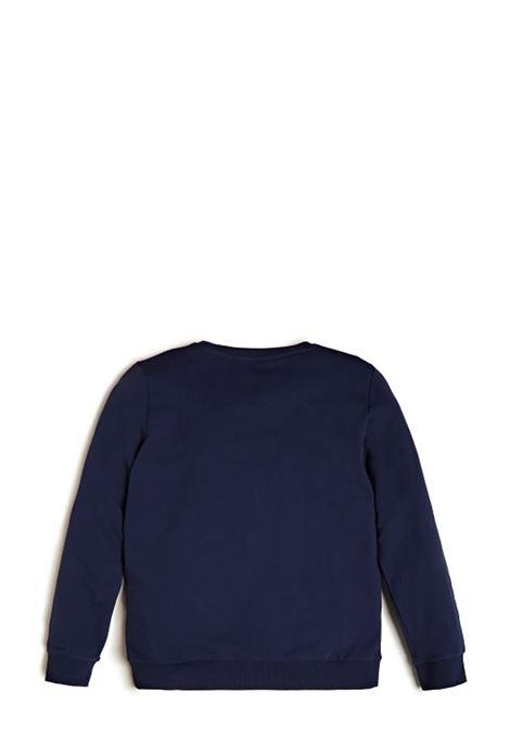 GUESS | Sweatshirt | L73Q09 K5WK0C765