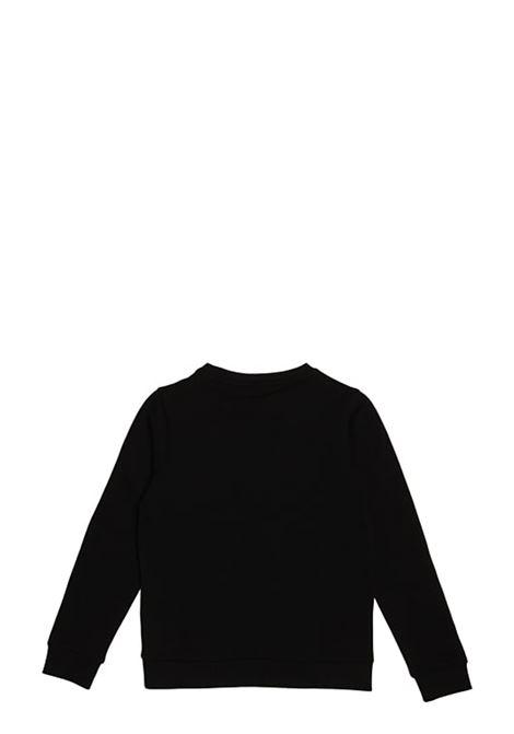 GUESS | Sweatshirt | L73Q09 K5WK0JBLK
