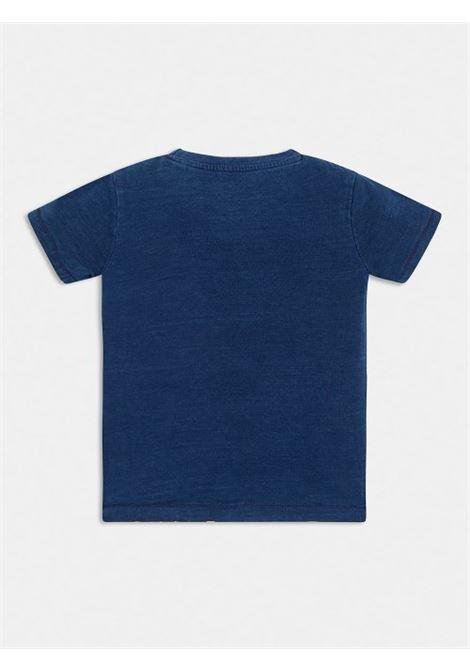 T-shirt GUESS | T-shirts | N1RI12 K8GA0F233