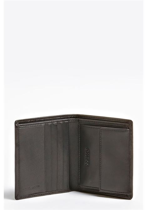 GUESS | Wallets | SM2513 LEA22BLA