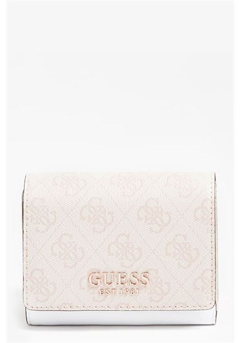 GUESS | Wallets | SWSR79 67430BLS