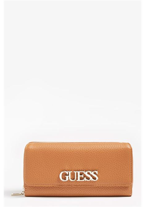 GUESS | Wallets | SWVG73 01620COG
