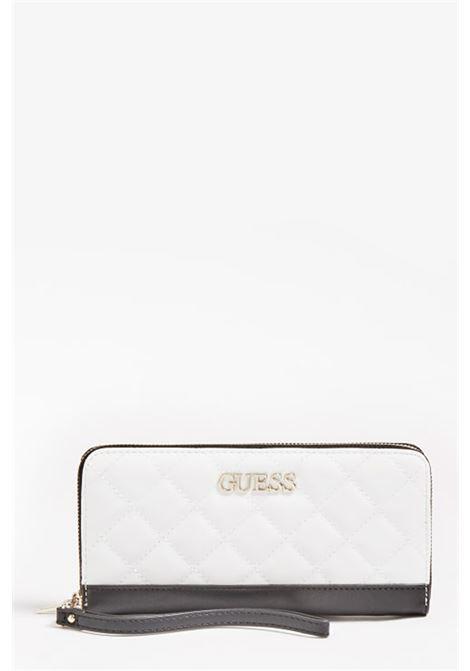 GUESS | Wallets | SWVG79 70460WML