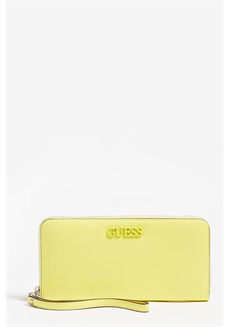 GUESS | Wallets | SWVG81 09460LIM