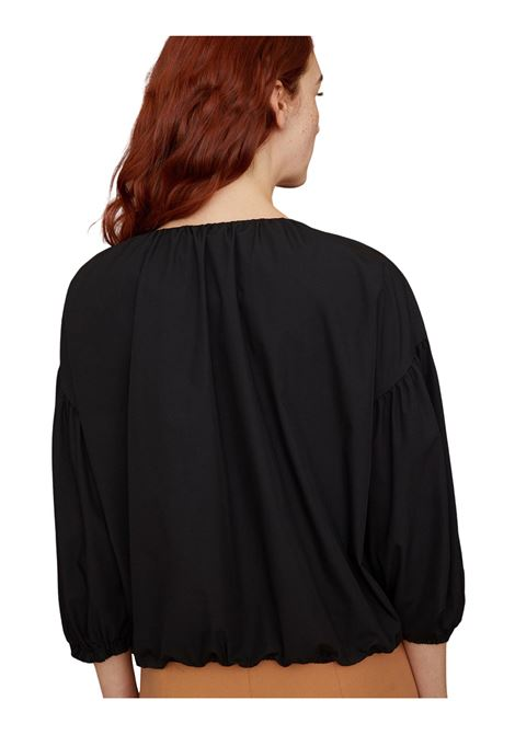 Blusa iBLUES | Camicie | 704101122002