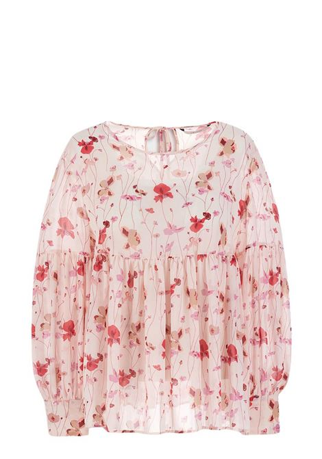 Blusa iBLUES | Camicie | 711101112001