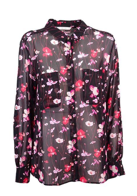 Camicia iBLUES | Camicie | 711115112002