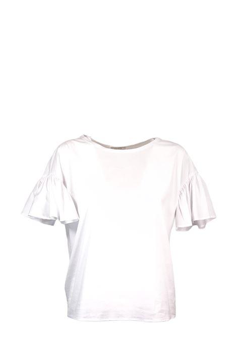 T-shirt iBLUES | T-shirts | 711117122001