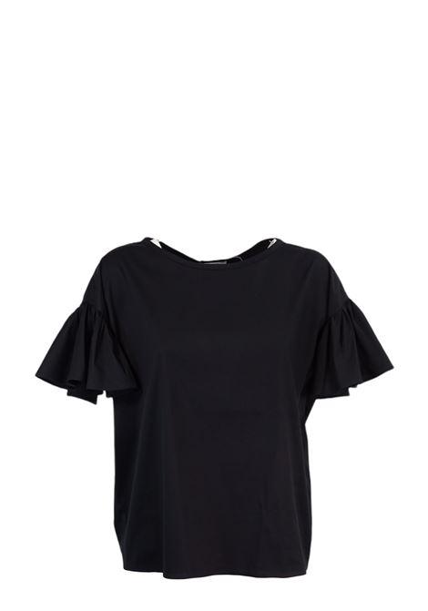 T-shirt iBLUES | T-shirts | 711117122002