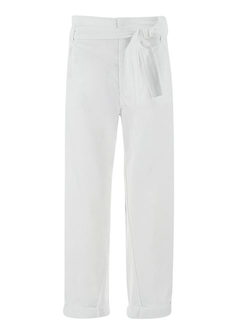 iBLUES | Trousers | 713101112001