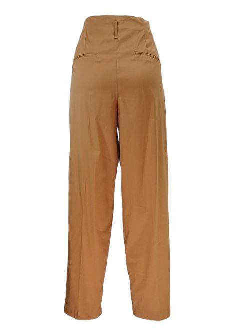Pantalone iBLUES | Pantaloni | 713103122004
