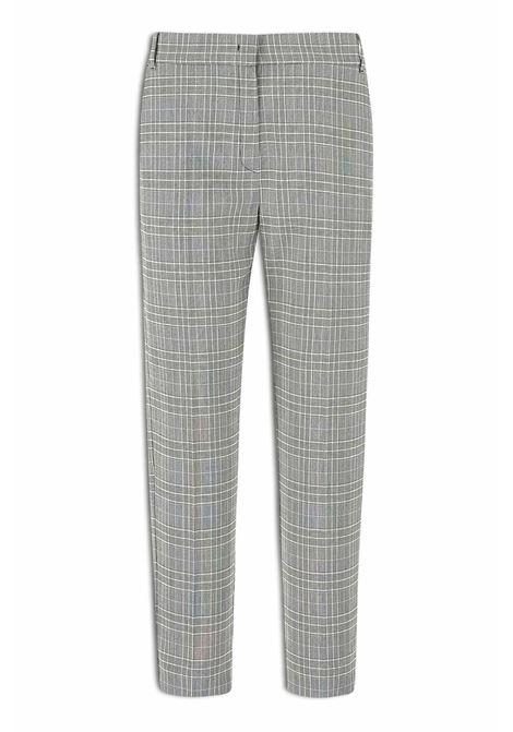 Pantalone iBLUES | Pantaloni | 71310811250004