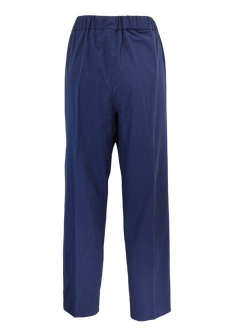 Pantalone iBLUES | Pantaloni | 71310811250006