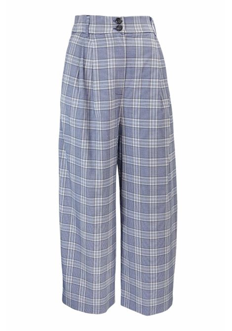 Pantalone iBLUES | Pantaloni | 713111112001