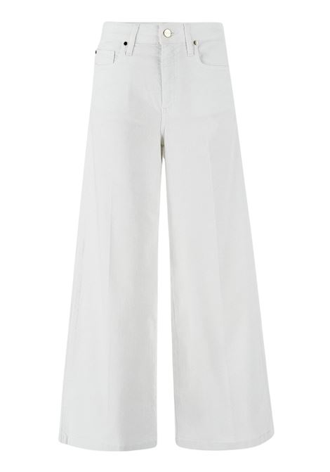 iBLUES | Trousers | 713114112001