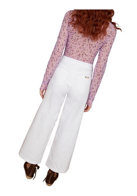 Pantalone iBLUES | Pantaloni | 713114112001