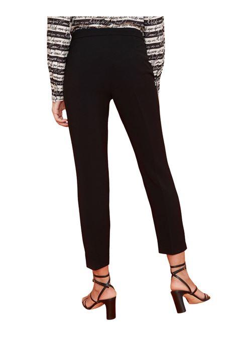 Pantalone iBLUES | Pantaloni | 713120112001