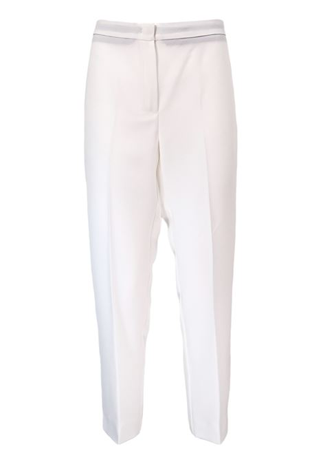 Pantalone iBLUES | Pantaloni | 713120112002