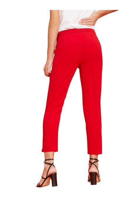 Pantalone iBLUES | Pantaloni | 713120112003
