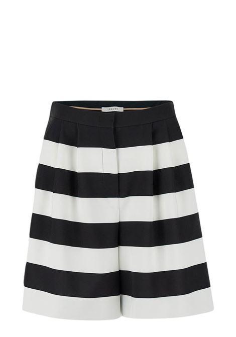 Short iBLUES | Gonne pantaloni | 714104112002