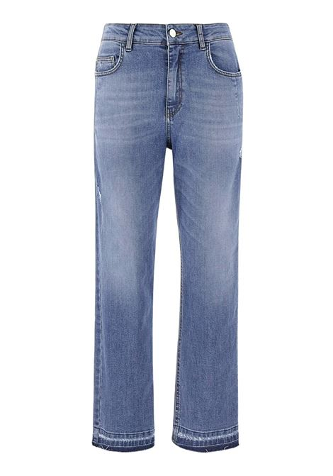 iBLUES | Jeans | 718108112001