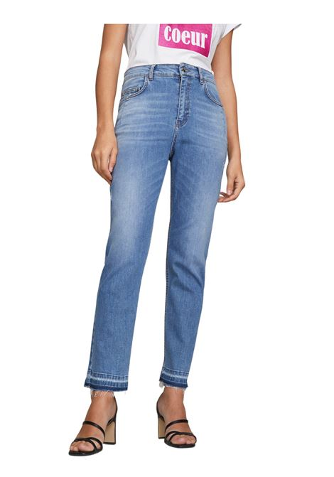 Jeans iBLUES | Jeans | 718108112001