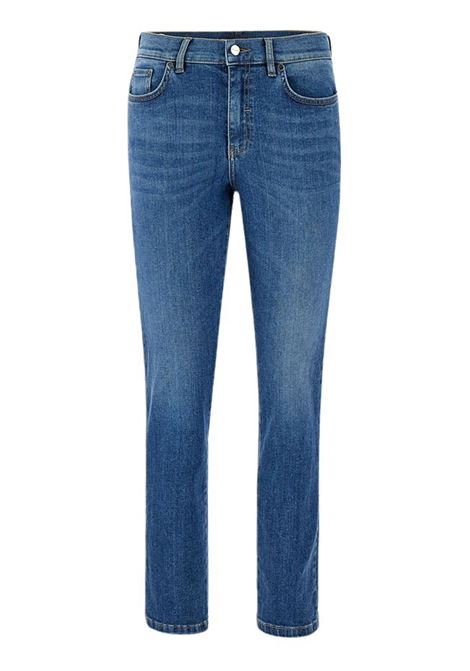 Jeans iBLUES | Jeans | 718111112001