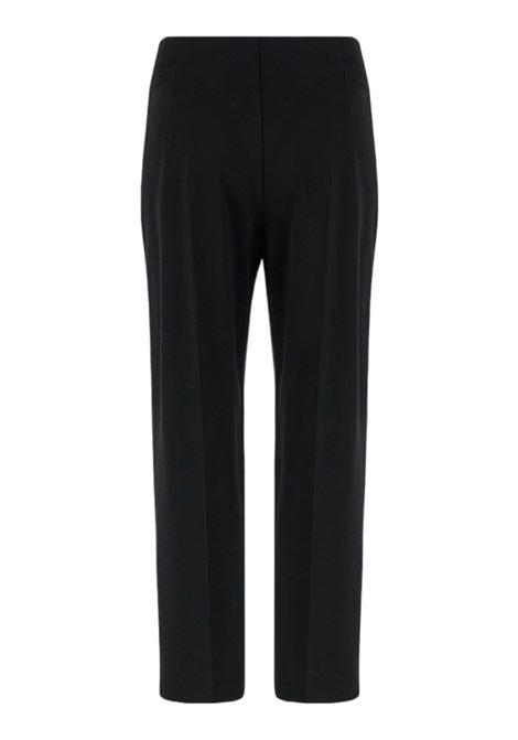 Pantalone iBLUES | Pantaloni | 778103112001
