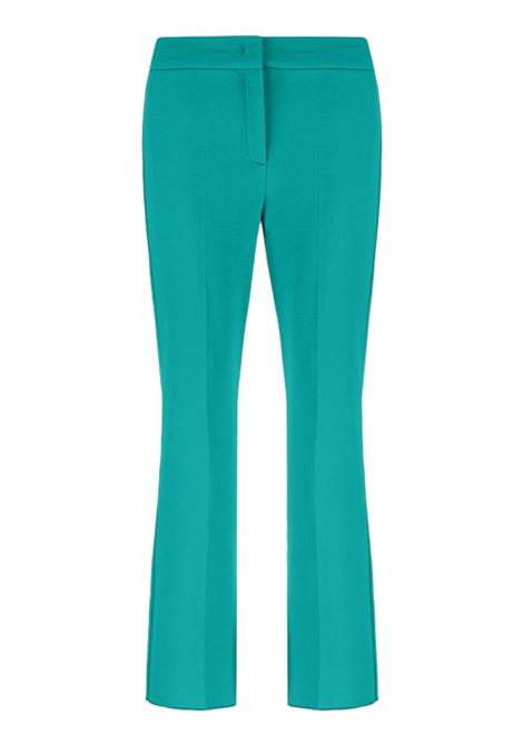 Pantalone iBLUES | Pantaloni | 778105112005