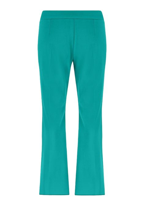 iBLUES | Trousers | 778105112005