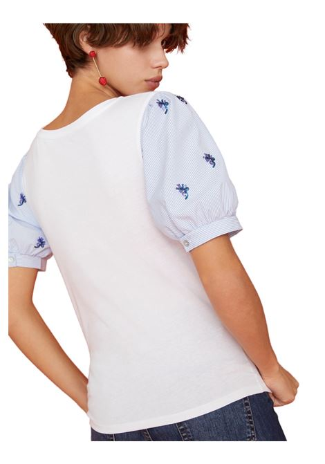 T-shirt iBLUES | T-shirts | 797101112001