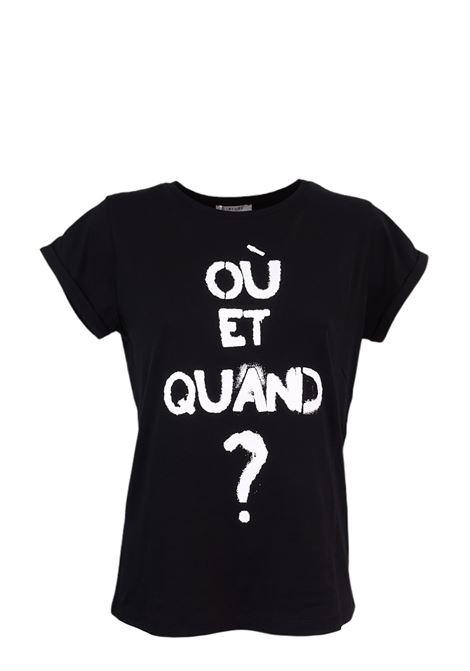 T-shirt iBLUES | T-shirts | 797111112002