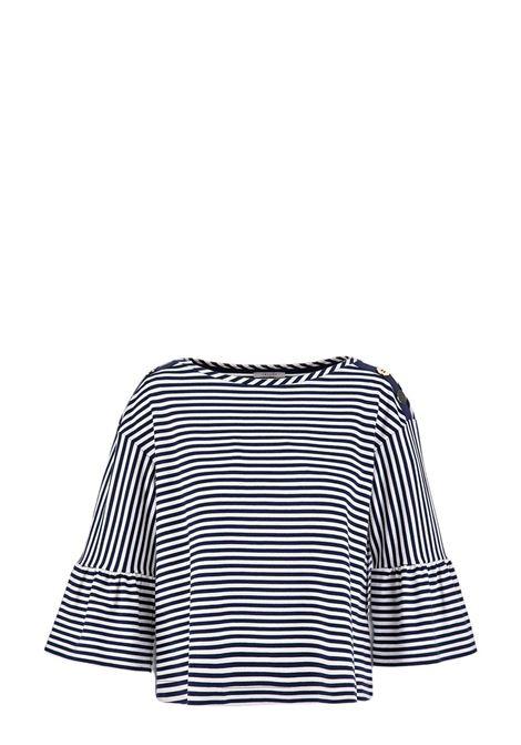 iBLUES | Sweater | 797112112003