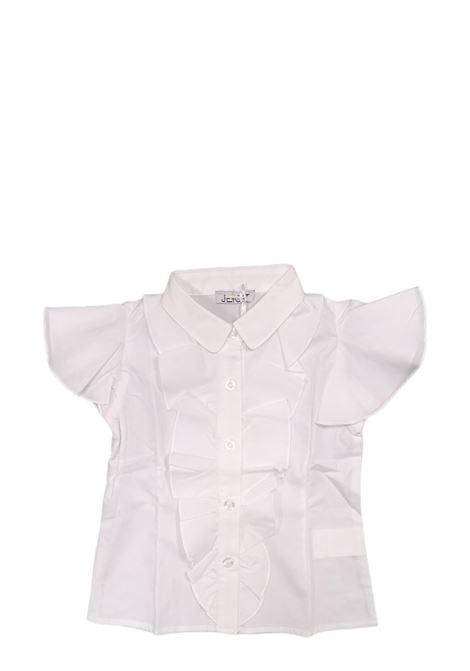 JEYCAT | Shirt | JCBSH7630001
