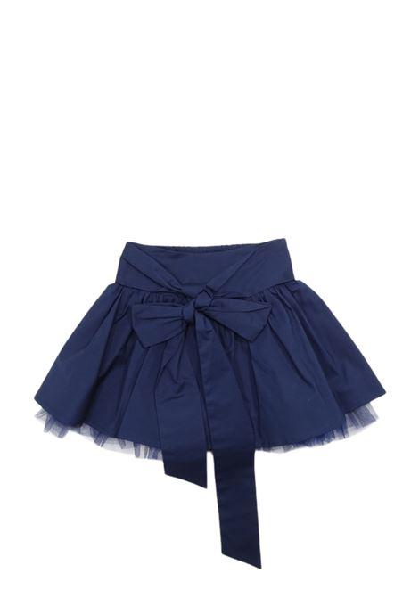 JEYCAT | Skirt | JCBSK7624003