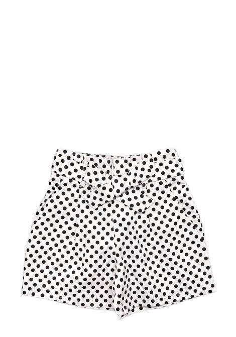 JEYCAT | Shorts | JCBSO7474MULTICOLOR